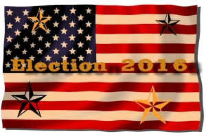 Election Flag sm_edited-1