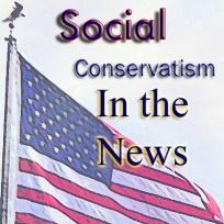 Social Consrvtsm In the News