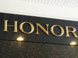 Honor4x6