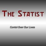 Statist Control