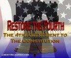 Restore the 4th
