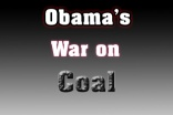 War on Coal pic