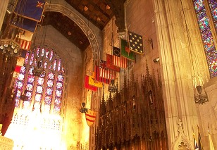 Churchflags fb