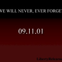 9.11.01 and Today