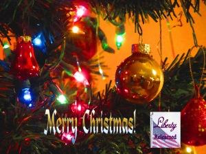 LR Christmas Card copy