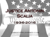 Antonin Scalia copy