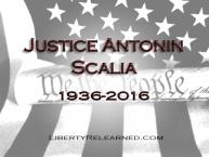 Antonin Scalia copy