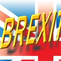 Happy Brexit Day!