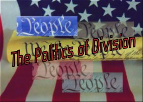 Politics of Division