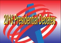 2016-debates