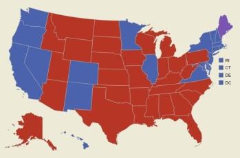 electoral-map-16