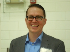 Jesse O. Kurtz