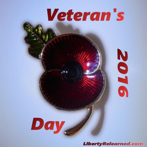 vets-day-16