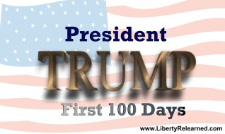 trump-1st-100-days