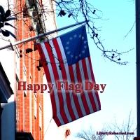 Happy Flag Day 2021