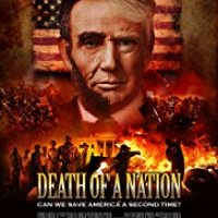 Movie Review:  Death of a Nation
