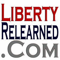 Introducing the Liberty Relearned Podcast!