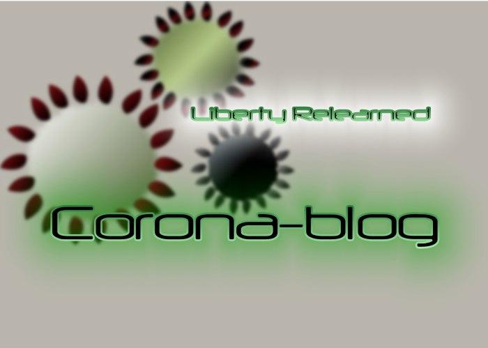 Coronalog