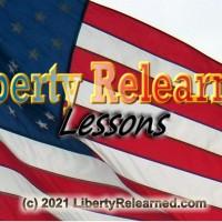 LR Podcast S2E14: The Lessons So Far, Pt 1